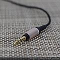 2-8JVC-HA-FW01木質振膜入耳式耳機13.jpg