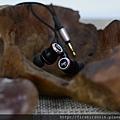 3-4 JVC-HA-FW01木質振膜入耳式耳機28.jpg
