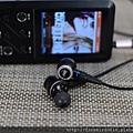 4-1 JVC-HA-FW01木質振膜入耳式耳機36.jpg