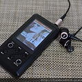 4-1 JVC-HA-FW01木質振膜入耳式耳機38.jpg