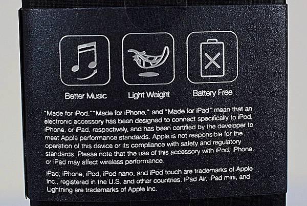 1-3TEICNEO-cobble-iPhone7-lightnig微耳擴1.jpg