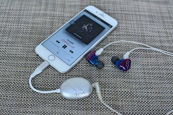 6-2TEICNEO-cobble-iPhone7-lightnig微耳擴17.jpg