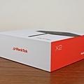 1RockTek-X2-4K高畫質Android電視盒2.jpg