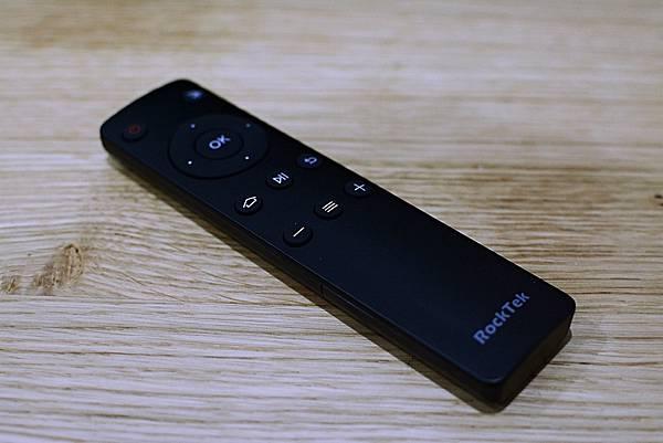2-4RockTek-X2-4K高畫質Android電視盒8.jpg
