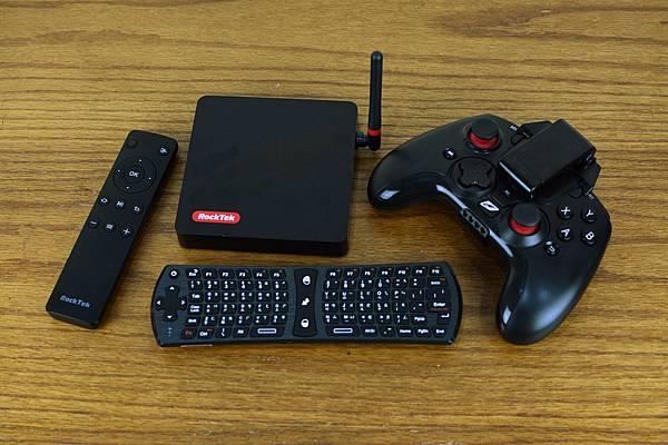 4RockTek-X2-4K高畫質Android電視盒25.jpg