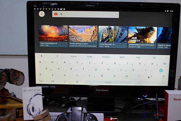 5-3RockTek-X2-4K高畫質Android電視盒48.jpg
