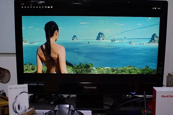 5-5RockTek-X2-4K高畫質Android電視盒50.jpg