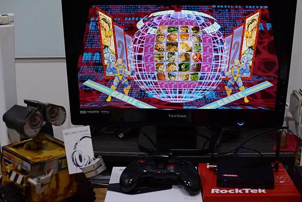 5-9RockTek-X2-4K高畫質Android電視盒53.jpg