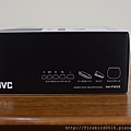 1-5  JVC木質振膜耳機-HA-FW035.jpg