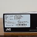 1-4 JVC木質振膜耳機-HA-FW034.jpg