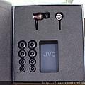 2-2 JVC木質振膜耳機-HA-FW0312.jpg