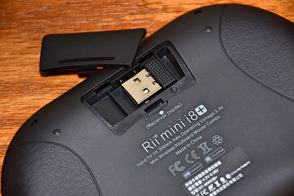 2-3 RockTek_Rii_i8+無線鍵盤滑鼠(2.4g非藍牙免配對)19.jpg