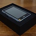 1-5 FiiO_X5_III第三代無損音樂播放器53.jpg