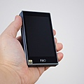 2-1 FiiO_X5_III第三代無損音樂播放器74.jpg