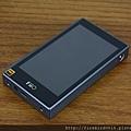 3-1 FiiO_X5_III第三代無損音樂播放器60.jpg