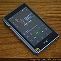 5 FiiO_X5_III第三代無損音樂播放器97.jpg