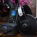 FiiO X5III_耳罩5.jpg