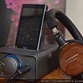 FiiO X5III_耳罩6.jpg
