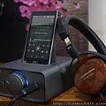 FiiO X5III_耳罩7.jpg