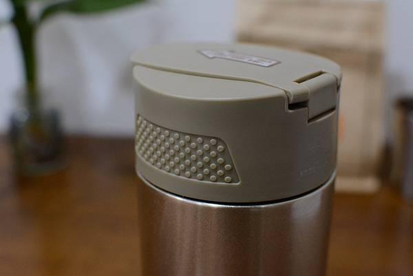 3-2 a鍋寶超真空咖啡萃取杯(不鏽鋼保溫杯加法壓壺)18.jpg