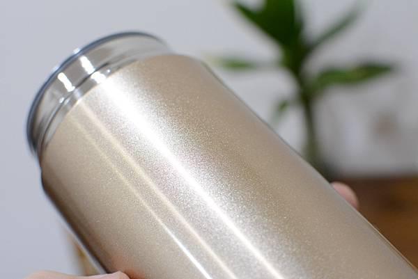 3-1 a鍋寶超真空咖啡萃取杯(不鏽鋼保溫杯加法壓壺)23.jpg