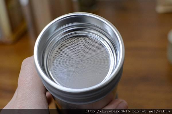 3-4 a鍋寶超真空咖啡萃取杯(不鏽鋼保溫杯加法壓壺)27.jpg