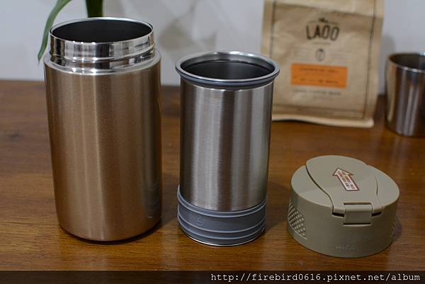 3-3-3 a鍋寶超真空咖啡萃取杯(不鏽鋼保溫杯加法壓壺)25.jpg