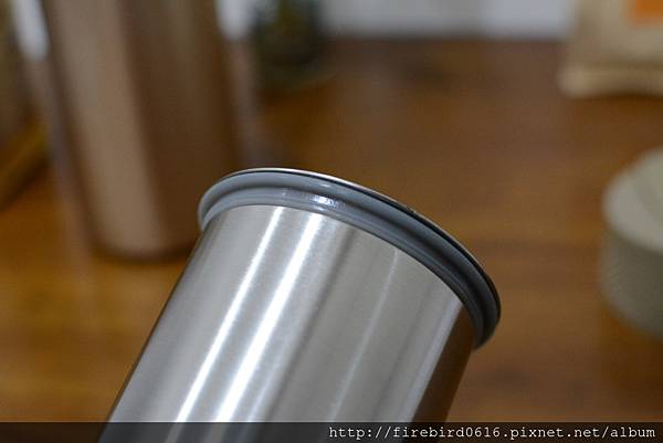 3-4 a鍋寶超真空咖啡萃取杯(不鏽鋼保溫杯加法壓壺)30.jpg