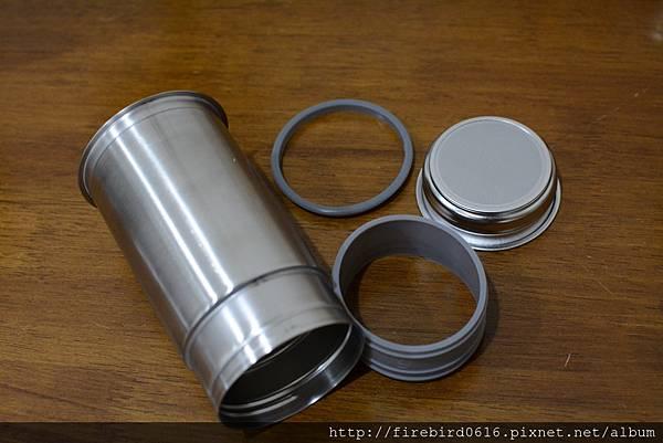 3-4 a鍋寶超真空咖啡萃取杯(不鏽鋼保溫杯加法壓壺)32.jpg