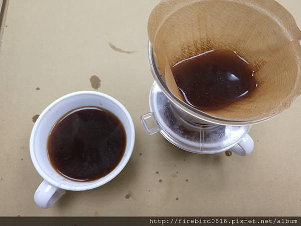 5-4 a鍋寶超真空咖啡萃取杯(不鏽鋼保溫杯加法壓壺)60.jpg