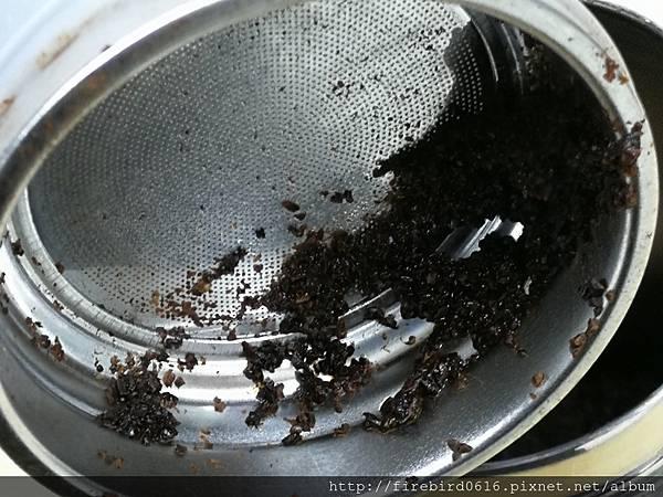 4-9 a鍋寶超真空咖啡萃取杯(不鏽鋼保溫杯加法壓壺)54.jpg