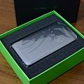 1 tiaya台源無線微投影機-內建Android電視盒播放器2.jpg