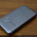2-0 tiaya台源無線微投影機-內建Android電視盒播放器13.jpg