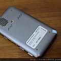 2-8 tiaya台源無線微投影機-內建Android電視盒播放器15.jpg