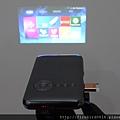 3-1 tiaya台源無線微投影機-內建Android電視盒播放器24.jpg
