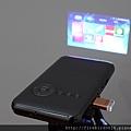 3-1 tiaya台源無線微投影機-內建Android電視盒播放器26.jpg