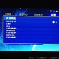 4-3-2 tiaya台源無線微投影機-內建Android電視盒播放器61.jpg