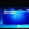 4-3-4 tiaya台源無線微投影機-內建Android電視盒播放器66.jpg