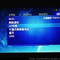 4-3-1 5 tiaya台源無線微投影機-內建Android電視盒播放器59.jpg