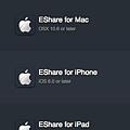eshare-MAC-tiaya微投影機32.jpg