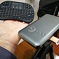 9 tiaya台源無線微投影機-內建Android電視盒播放器98.jpg