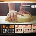 9桃園-中壢家樂福中原店-TinoPizza19.jpg