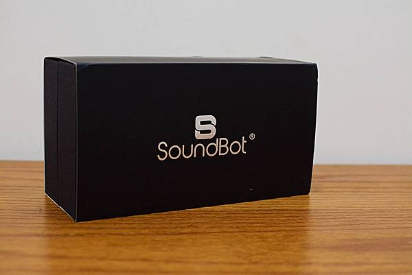 1 SoundBot(SB521)藍牙喇叭2.jpg