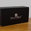 1 SoundBot(SB521)藍牙喇叭1.jpg