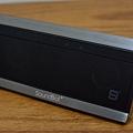 2 SoundBot(SB521)藍牙喇叭10.jpg