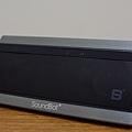 2 SoundBot(SB521)藍牙喇叭21.jpg