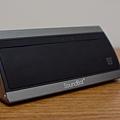 2 SoundBot(SB521)藍牙喇叭24.jpg