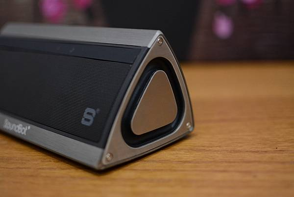 3-1 SoundBot(SB521)藍牙喇叭32.jpg