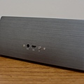 3-3 SoundBot(SB521)藍牙喇叭19.jpg