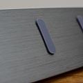 5 SoundBot(SB521)藍牙喇叭18.jpg